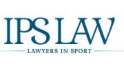 IPS Law